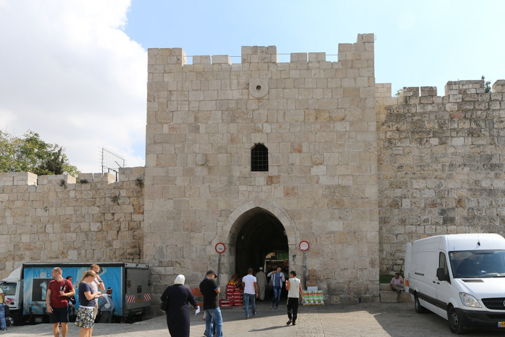 Pied Piper Travel : Holy Land Cruise - Cruise Information
